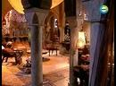 107 Танец Жади для Маизы и Саида Клон 107 серия 480p.mp4