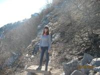 фото из альбома Анастасии Сысы №12