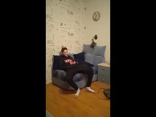 Видео от RDR КЛУБ