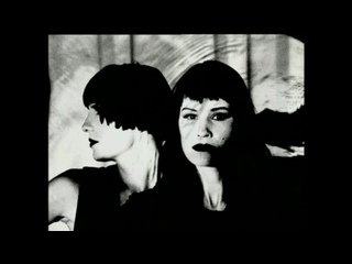 Shakespears Sister - Dirty Mind (Remix) /1990/