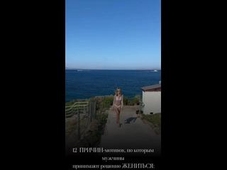 Andrey Zberovskitan video