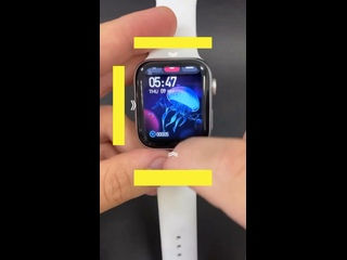 Vídeo de Чехлы Тольятти (Silicone Case, iPhone, айфон)