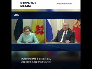 Россияне будут отдыхать с 1 по 10 мая в 2021 году