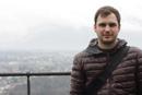 Личный фотоальбом Сергея Грундуля