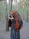 Катя Леонова фотография #39