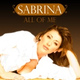 Sabrina Salerno - Boys