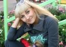 Наташа Колесник, 35 лет, Пермь, Россия