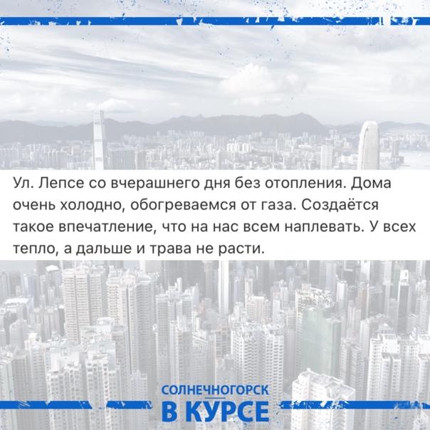 Рубрика👉#расскажиглавеИз директа от подписчика...