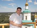 Фотоальбом Станислава Берегового