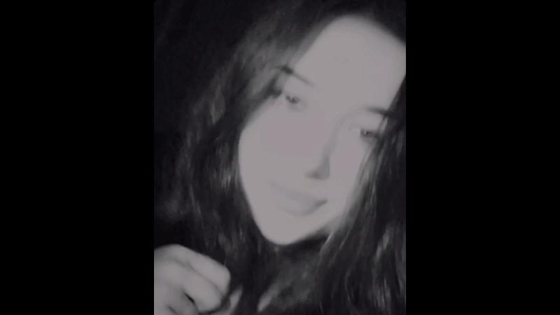 Видео от Камилы Сагалаевой