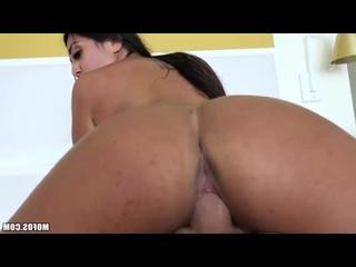 Lexy Bandera - Take My Anal Virginity 2 (Возьми Мою Анальную Девственность 2)