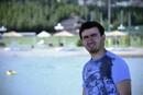 Персональный фотоальбом Daler Khabirov