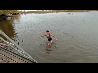 Lena abadinovatan video