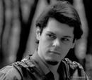 Персональный фотоальбом Евгения Осипова