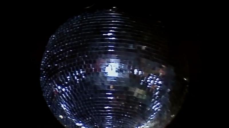 ✨🌲✨ Ретро 1986 Новый Год по китайски ✨🌲✨ Гала концерт по случаю китайского Нового 1986 года 🌲✨🌲