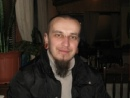 Личный фотоальбом Володимира Маланчина