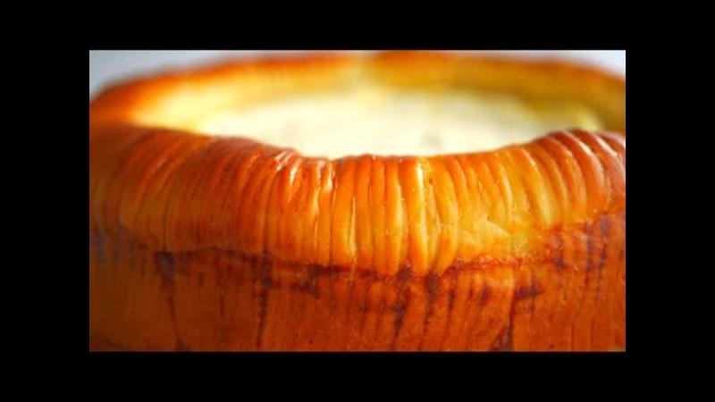 Пирог с творогом Pasca Ингредиенты под видео Больше рецептов в группе Десертомания