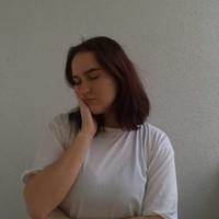 Фотография профиля Оли Яниной ВКонтакте