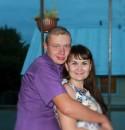 Фотоальбом Ирины Вихляевой