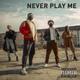 ALBATROSS - Never Play Me