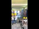 Видео от АвтоМойка На Сахарном г.Елецрядом с АЗС Shell