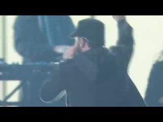 "Eminem ""Lose Yourself"" Oscar 2020 🖖"