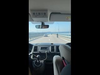 Видео от Екатерины Неуйминой