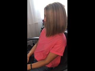 Видео от Светланы Зайцевой