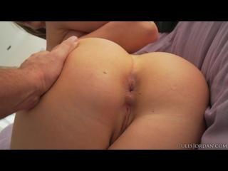 Manuel DPs Them All S1 - Chanel Preston dp anal big tits