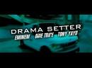 Eminem, Obie Trice Tony Yayo - Drama Setter 2020