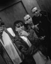 Калюжный Глеб | Москва | 34