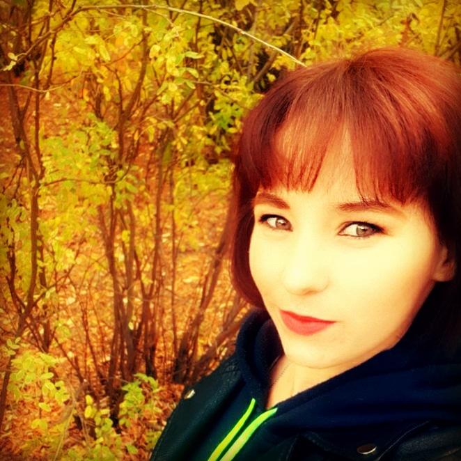 Tatyana, 27, Rudnyy