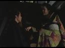 История Затоичи 4 / Zatoichi monogatari 4 - 9 серия