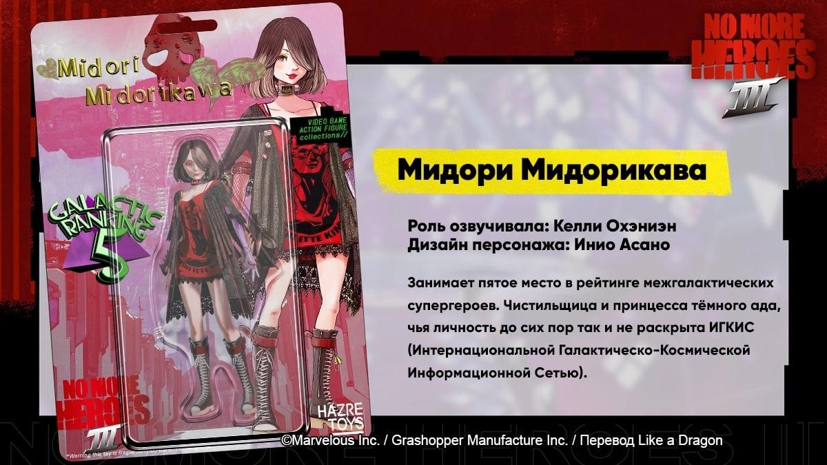 -VDhz0IOw4M.jpg?size=1200x675&quality=96