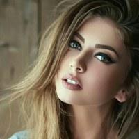 Катя Стинская