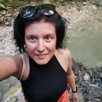 Личная фотография Юлии Бочаловой ВКонтакте