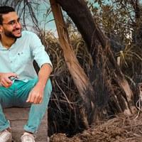 Фотография Baraa Saber