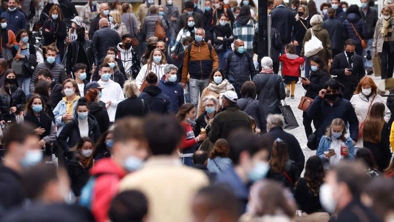 Гинцбург: Вторую пандемию человечество может не выдержать