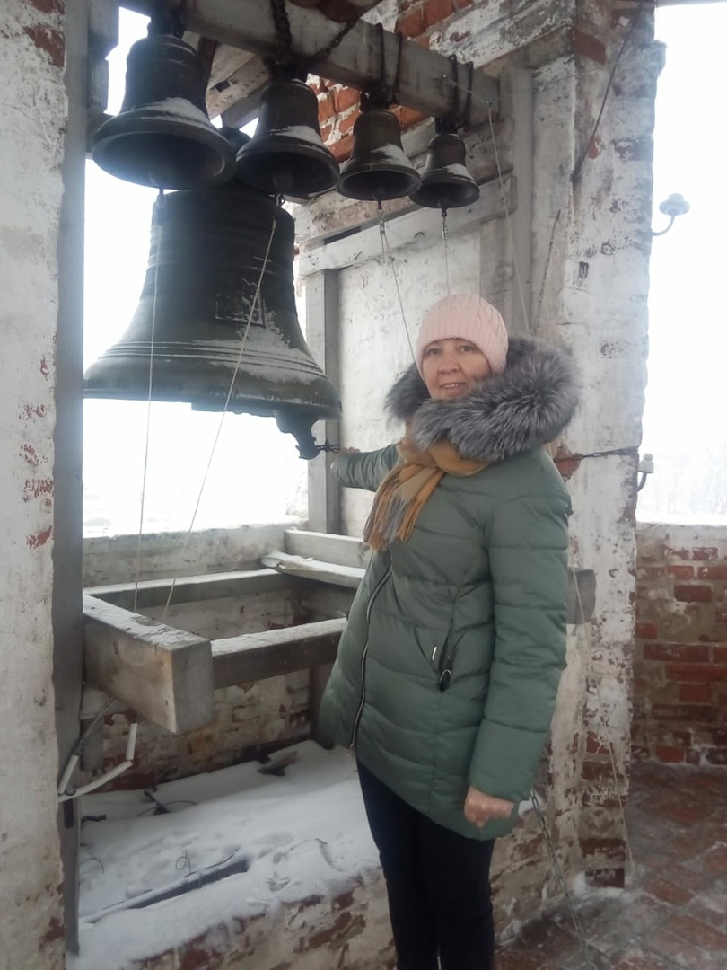 photo from album of Elena Yashkina №4