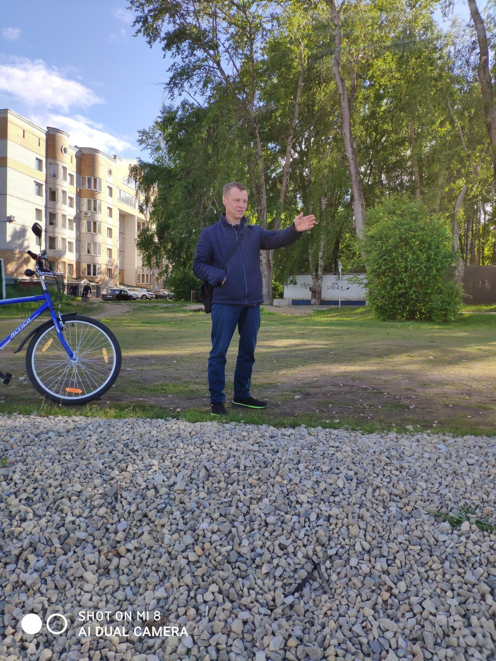 Максим, 47, Syktyvkar