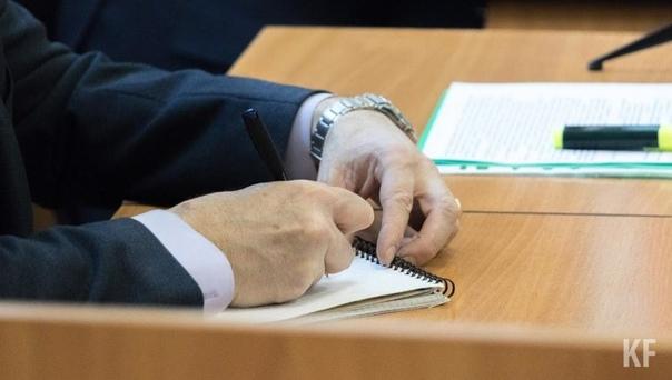 Правительство России поддержало закон о пожизненно...