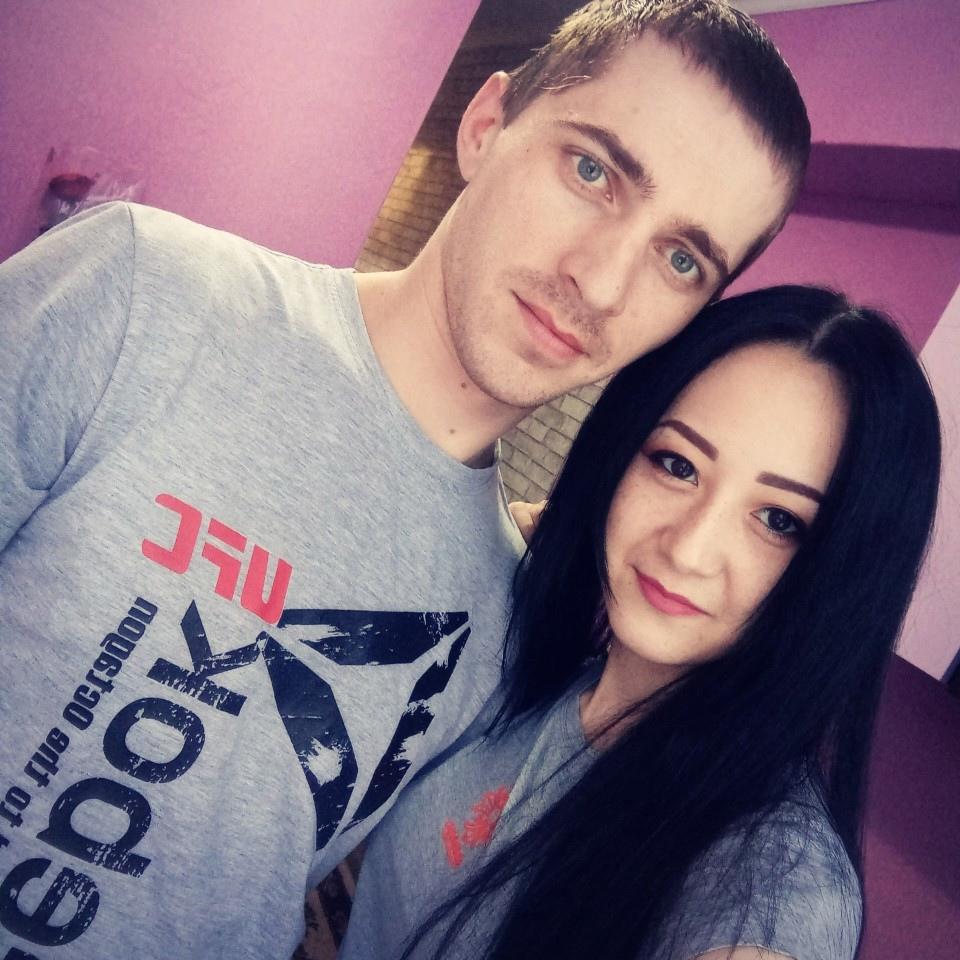 Михаил, 27, Tobol'sk