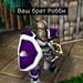Битва за Вечность (III), Глава I: Сказания королевства Лордерон, image #151