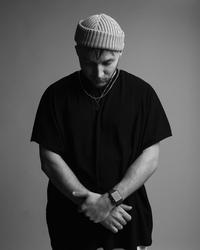 Антон Табала фотография #35