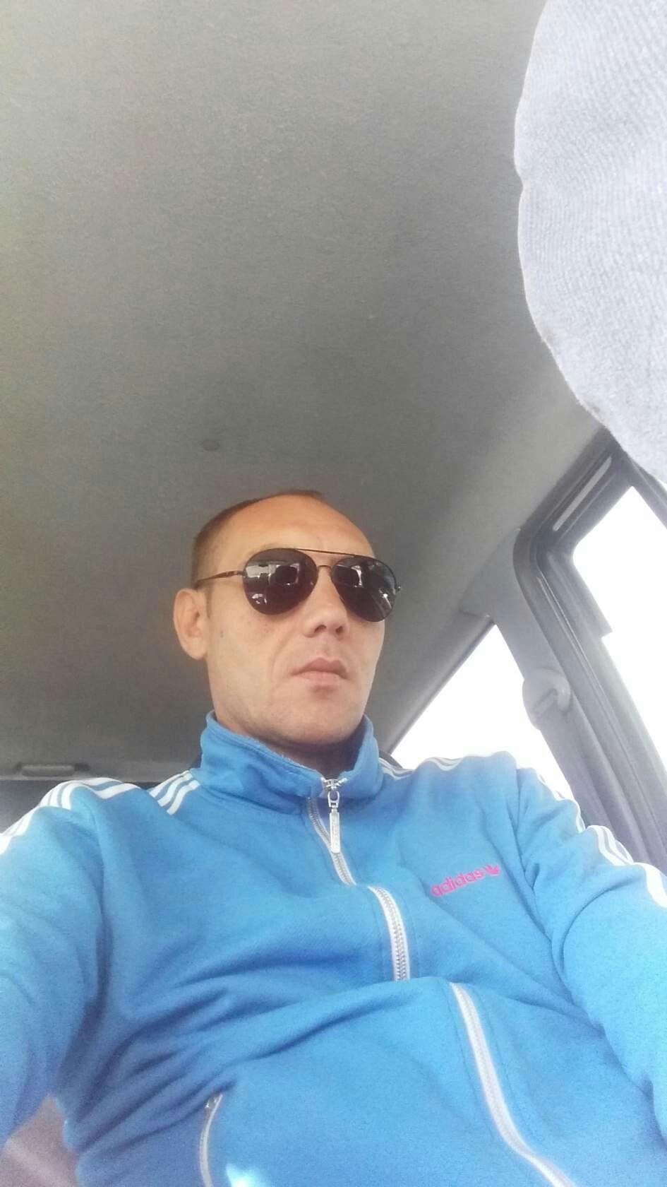 Денис, 38, Pervomayskiy