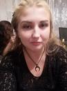 Анна Баудиссин