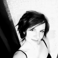 Фотография профиля Марины Волковой ВКонтакте