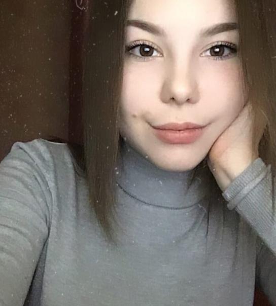 Катерина Гусева, Украина