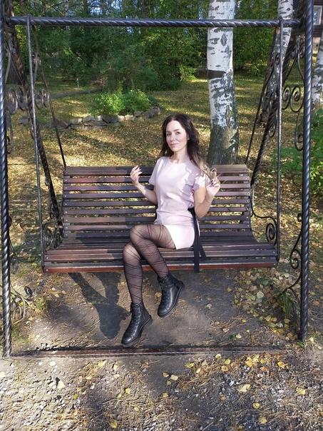 Екатерина Гостинцева