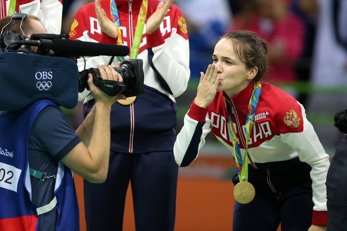 Усталость — не радость. Сколько матчей к 26 годам провели Анна Вяхирева и Дарья Дмитриева?, изображение №6